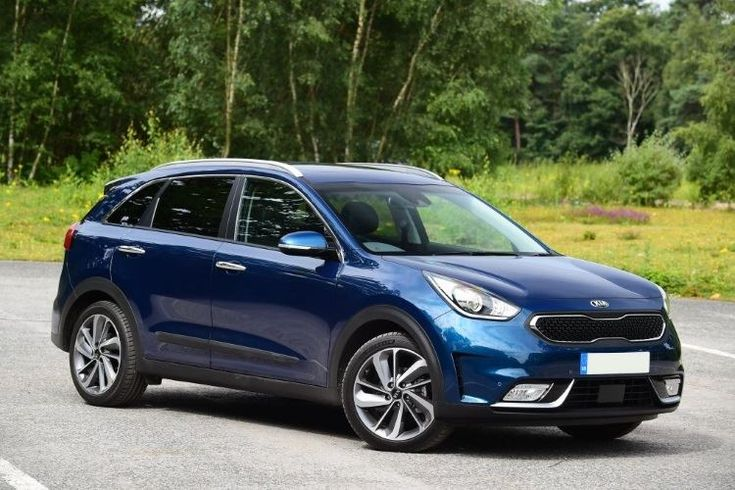 Find specification details for your KIA NIRO 1.6 GDi Hybrid 2 5dr DCT Car Lease Deal. The Vehicle reference is 1100304179.