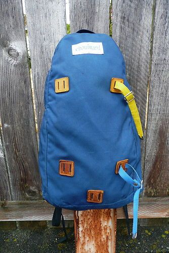 Chouinard Creag Dubh Backpack