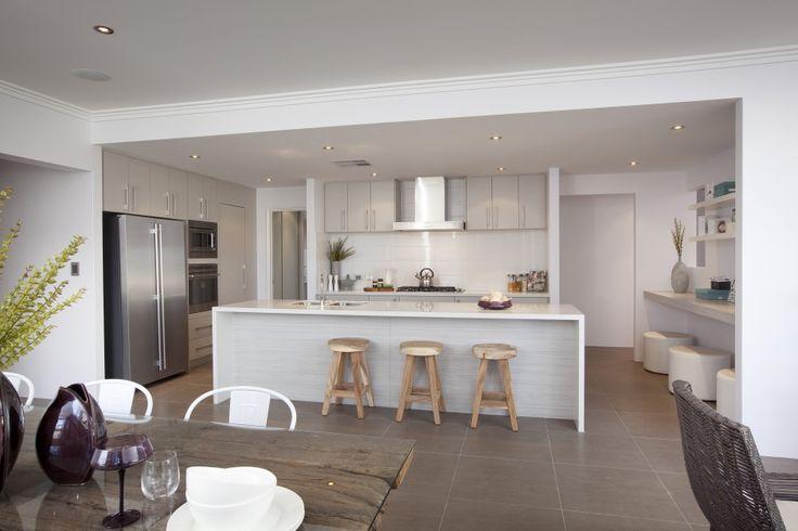The Millbridge Blueprint Homes New Home builders Perth WA