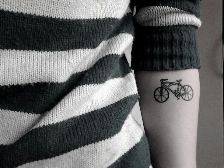This looks cool! Don't think I would get a tattoo but I like this