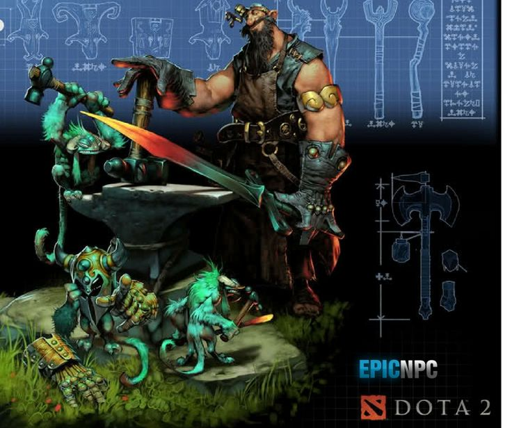 Join the worlds largest Dota 2 item trading forum. Here you can instantly trade buy or sell Dota2 items, Reach us now https://www.epicnpc.com/forums/169-Dota-2-Tradeable-items