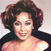USATODAY.com - Diahann Carroll: The 'image' is everything    http://www.usatoday.com/news/health/spotlight/2001-07-23-carroll-mammograms.htm: Black Actresses, Diahann Carroll, Beautiful Women, Diane Carroll, Dianne Carroll, Singer, People, Classic, Black Women