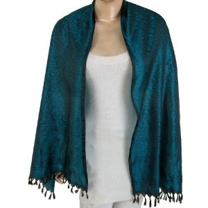 Scarf for Women Clothing Fashion Apparel Indian Gifts 22 X 72 Inches (Apparel)  http://howtogetfaster.co.uk/jenks.php?p=B001LEBN5K  B001LEBN5K