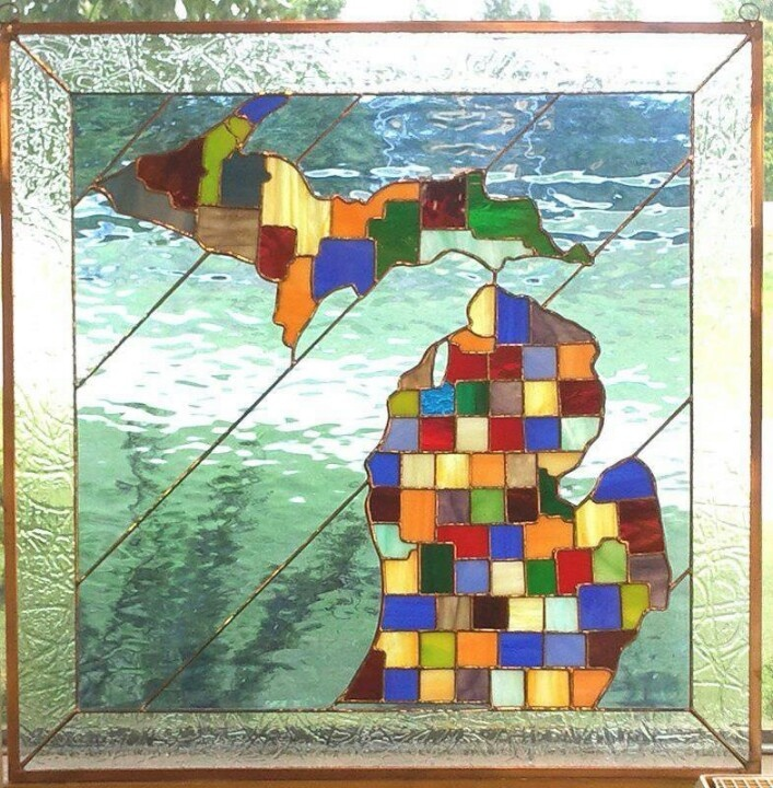 17 Best Images About Stained & Blown Glass On Pinterest