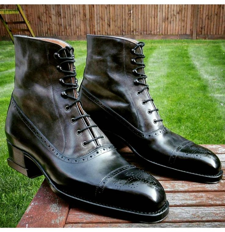 F7538pr3, Desert boots homme, Marron (Taupe 182), 42 EUBugatti