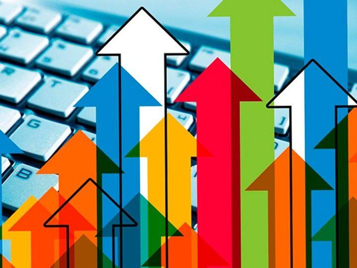 Tendencias actuales y más efectivas en el marketing digital