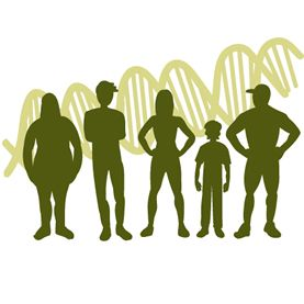 Personalized Medicine: Matching Treatments to Your Genes