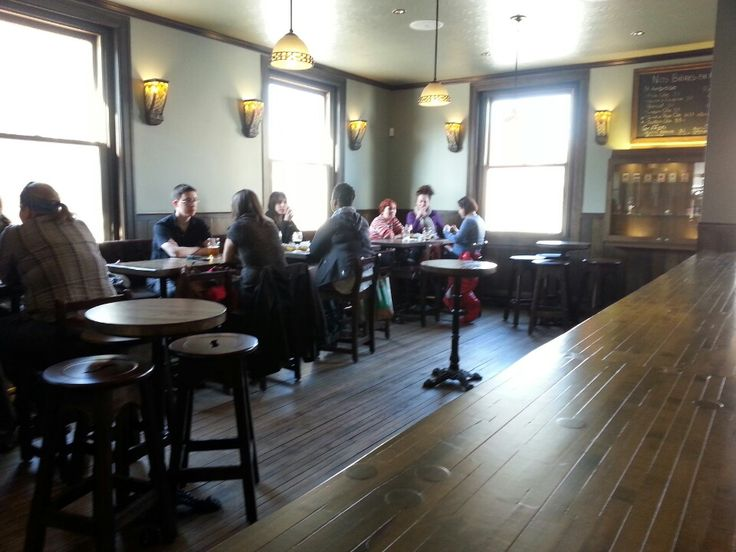 Annexe St-Ambroise in Montreal, QC