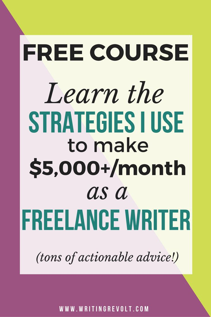 best creative bloggers biz owners images  how to make money lance writing course