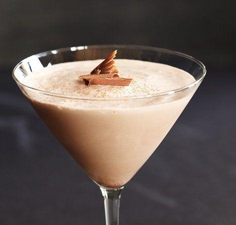 34 best cocktails images on pinterest vitamix recipes for Cocktail 102