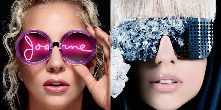Lady Gaga's Album Sales Soar Post-Super Bowl - News - Gaga Daily