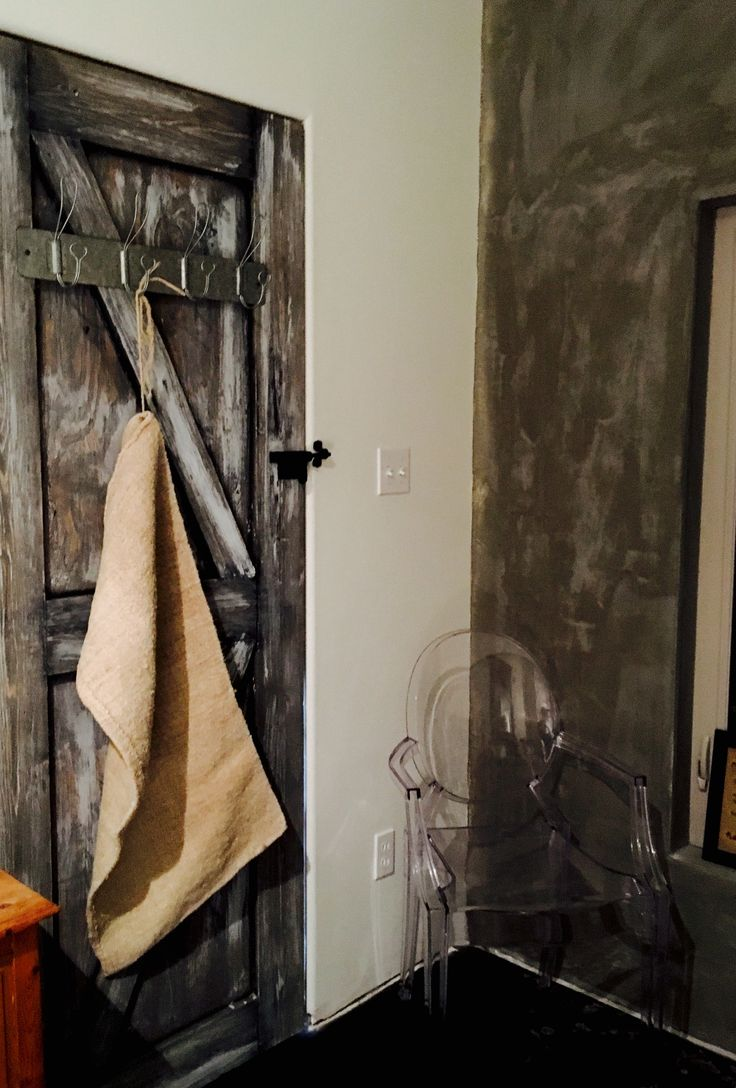 Best Images About The  Swans Design Conroe Texas On Pinterest - Rustic furniture conroe tx