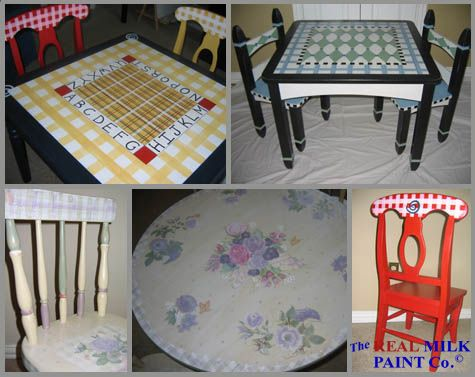 rooms to go baby 25 unique painting plastic furniture ideas on 16993