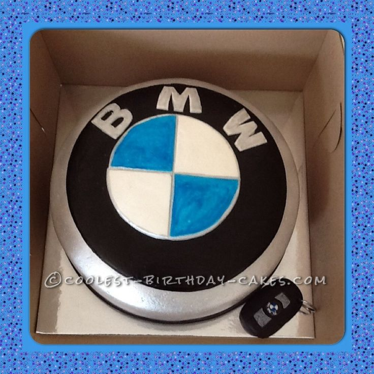 231 best edible cars images on pinterest   cakes, birthday party