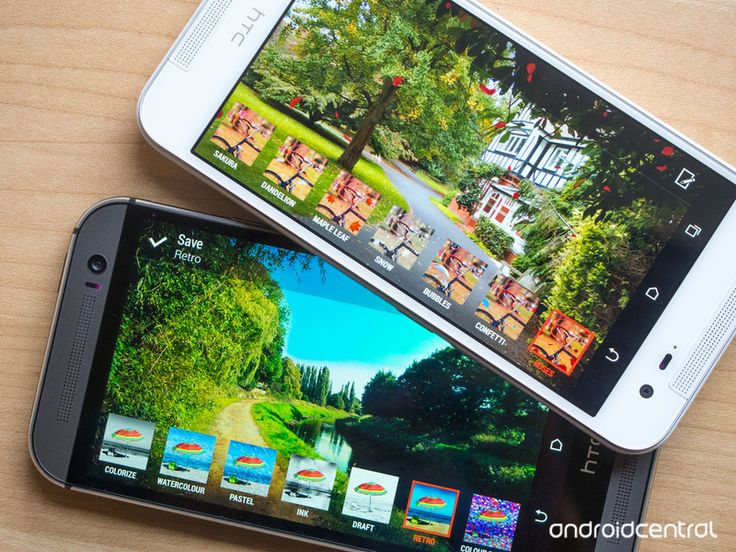 HTC Gallery update adds cloud viewing support and Face Fusion photo editor - https://www.aivanet.com/2014/12/htc-gallery-update-adds-cloud-viewing-support-and-face-fusion-photo-editor/