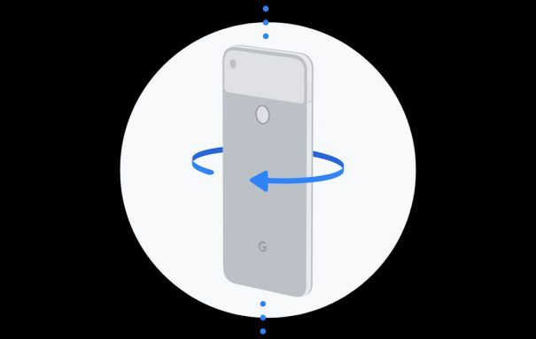 Pixel 2 camera app hack released with Google Lens This week the Pixel 2 camera app was released as its own separate APK download for all devices that can kick it. This means that those devices that run Oreo  some of them anyway. For the most part this means a limit to Googles devices  Nexus 6P Nexus 5X Pixel Pixel XL and the Pixel 2 devices   Continue reading #pokemon #pokemongo #nintendo #niantic #lol #gaming #fun #diy