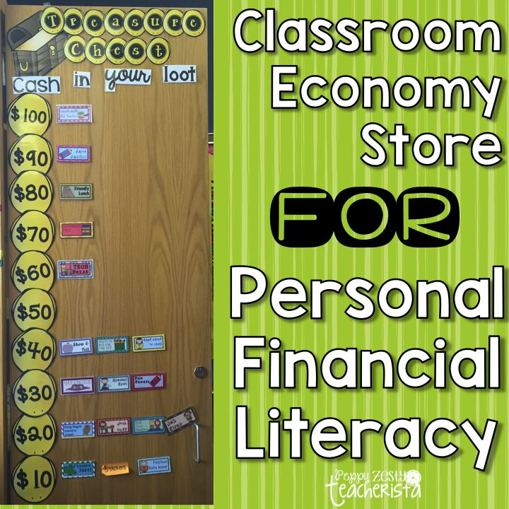 Classroom Economy Ideas ~ The best classroom economy system ideas on pinterest
