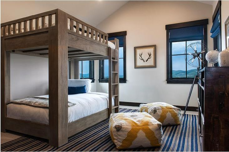 Best 135 Best Bunk Beds Twin Full Queen King And Combo 640 x 480