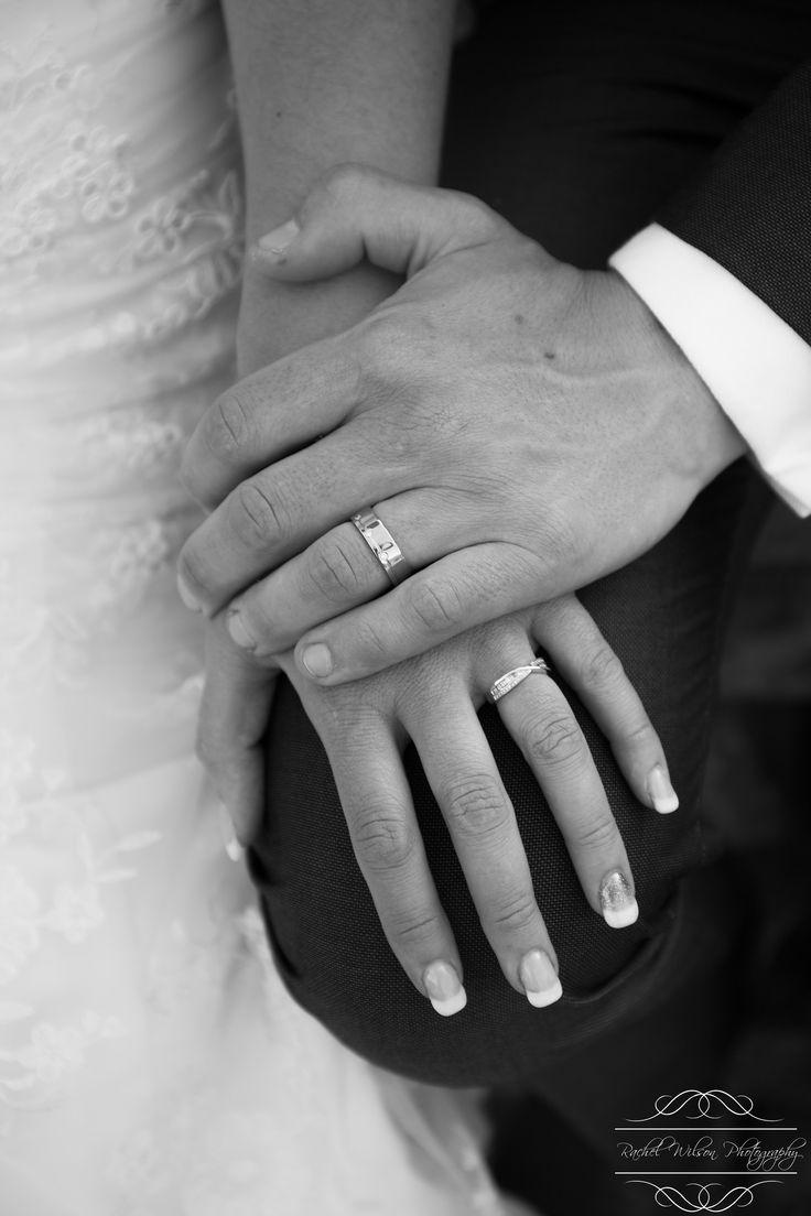 Rachel Wilson Photography #LakeDistrict #Wedding #Photography