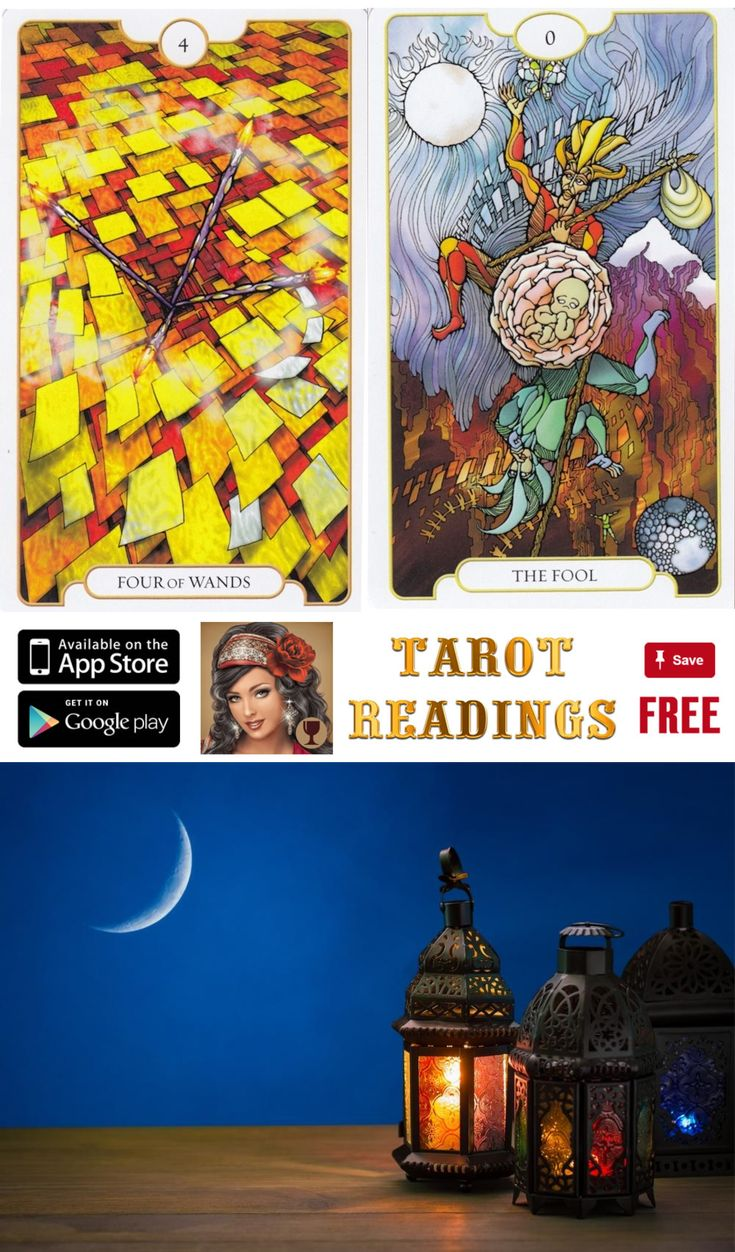 ❤ Get this free app on your phone or tablet and relish. hermetic tarot, free tarot reading uk and tarot cards prediction, yes or no and free 3 card tarot. Best 2017 tarot decks cards and paganism art.