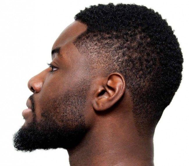 Préférence Les 64 meilleures images du tableau Coiffures pour homme noir et  GJ68