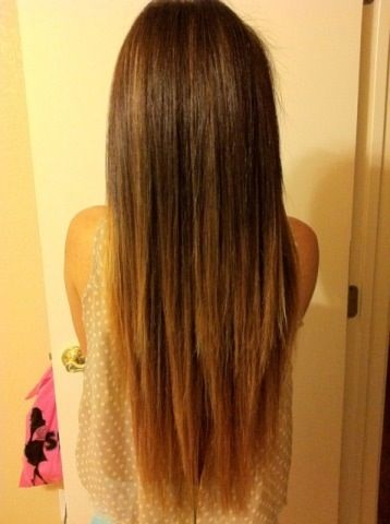 116 best hair by kistina images on pinterest blondes and tips ombr highlights straight hair call 209 632 1006 for an appointment jcpsalonturlock pmusecretfo Images
