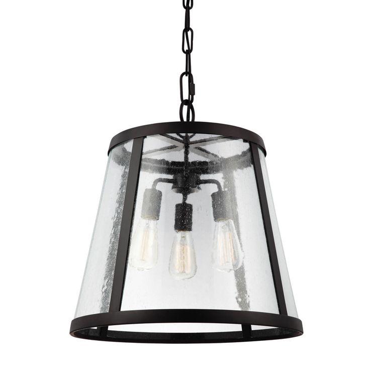 seeded glass pendant light large 3 light lightsmini forkitchen island pendant lightingoil rubbed