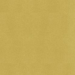 Catwalk - Aphrodite   Overgordijnen   Headlam  - Lifestyle Interior - Lethem Vergeer - Interplan - Silvester   Kunst van Wonen