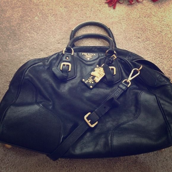 prada totes sale - Prada bowler bag | Bags For Sale, Prada Bag and Baby Bags