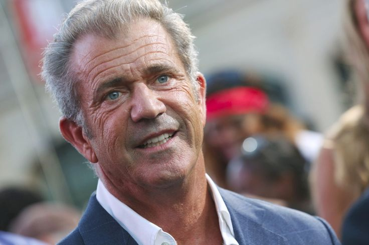 Mel Gibson si scaglia contro Batman V Superman ed il budget dei cinecomics