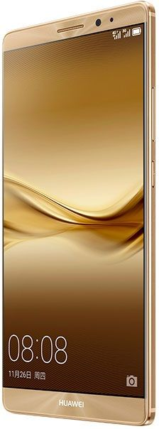 Huawei's excellent Mate 8 is now available for unlocking! Give it some freedom now, in order to be able to use it in any network of your choice.   Order now, starting from $12.