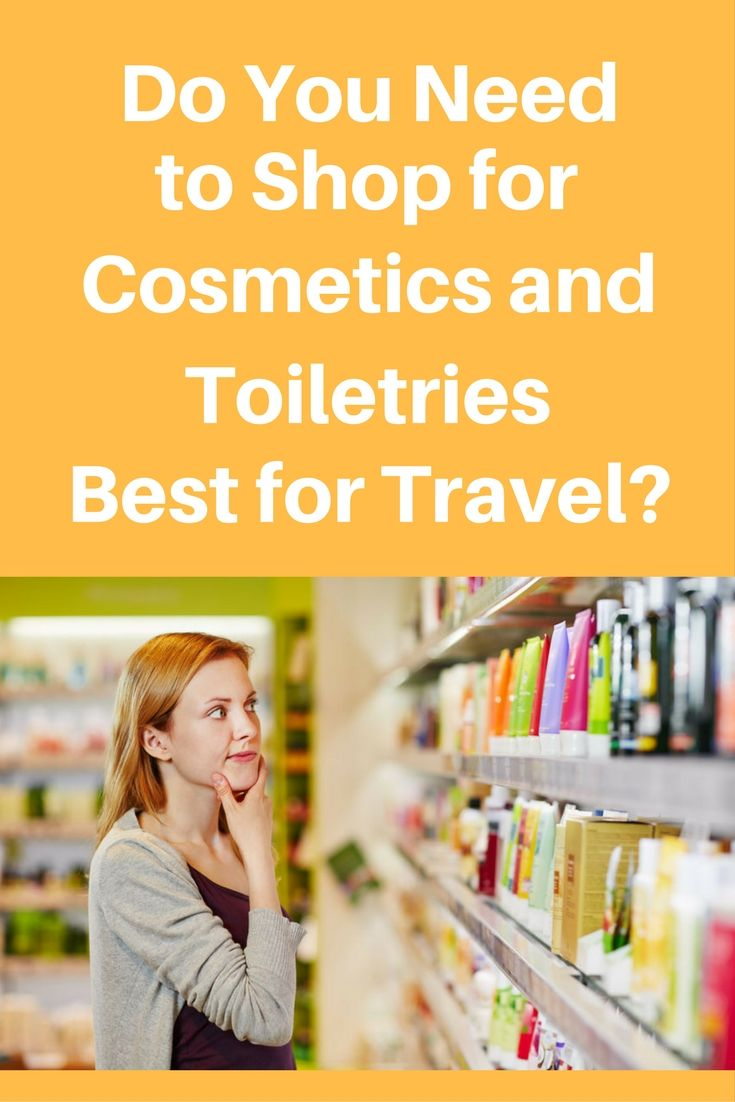 #shopping for #organicskincare and #travel #toiletries travel cosmetics, travel toiletries, #traveltips #affiliatelink