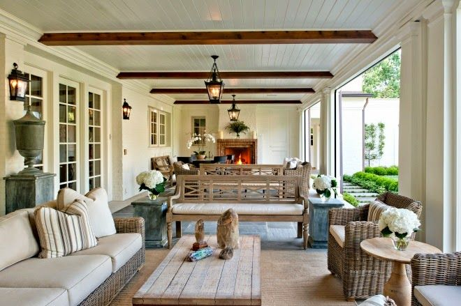 31 Best Images About Screened Porch On Pinterest Front