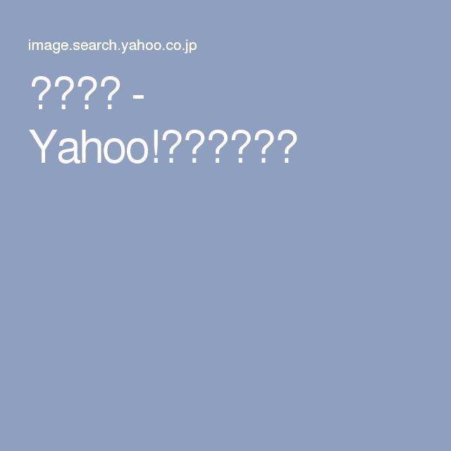 遊佐浩二 - Yahoo!検索(画像)