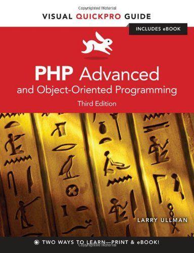 advanced tkinter programming for python free pdf