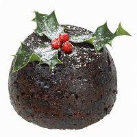 Alison Stuart- Writer: A Seventeenth Century Christmas tale (and recipe)