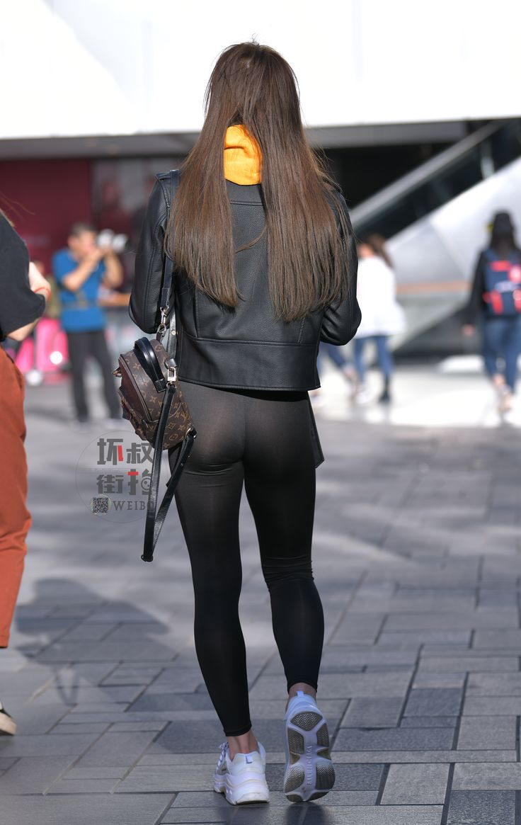 Pin On Candid Spandex