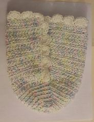 17 Best images about Angel Babies/Micro Preemies Crochet ...