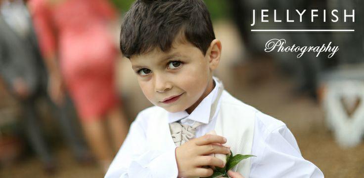 JELLYFISH PHOTOGRAPHY WEDDING LILLIBROOKE MANOR