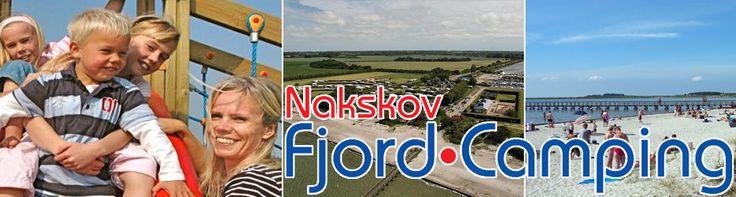 Nakskov Fjord Camping