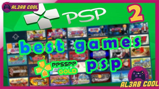 موقع العاب كوول Al3abcool العاب كمبيوتر العاب اندرويد العاب Ps العاب Xbox العاب Psp تحميل العاب Ppsspp Gold بصيغة Iso Best Games Games Cool Stuff