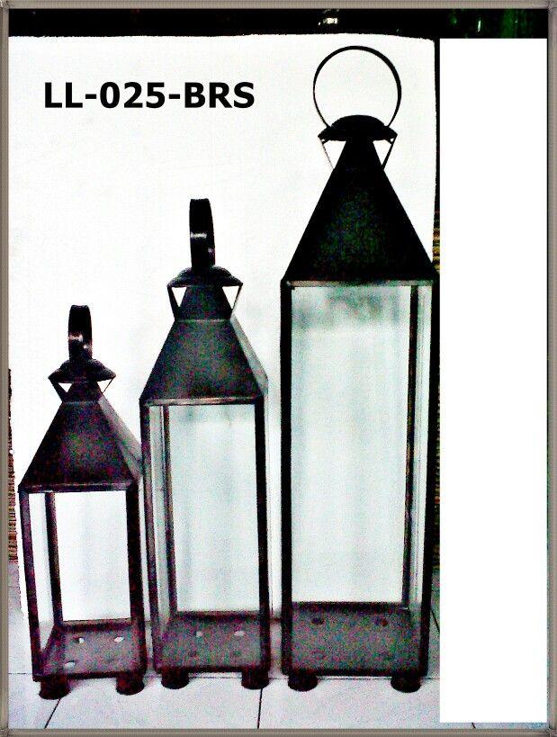 Lantern termosh
