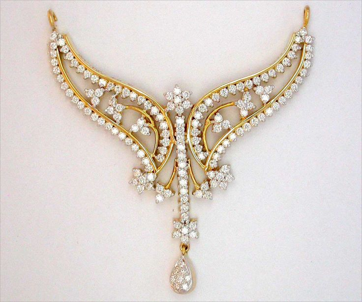 MEHANDI DESIGNS WORLD: HEART OF INDIAN WEDDING - MANGALSUTRA PHOTO COLLECTION GALLERY-3