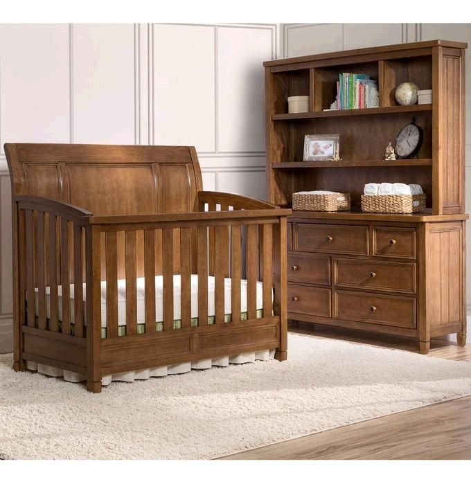 Mejores 65 imágenes de The Baby Corner en Pinterest | Molduras ...