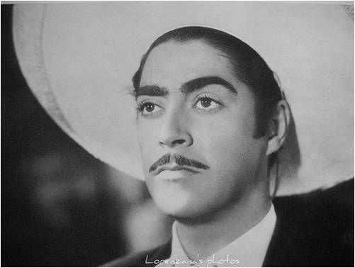 cine mexicano | Homenaje a Luis Aguilar | Cine Mexicano