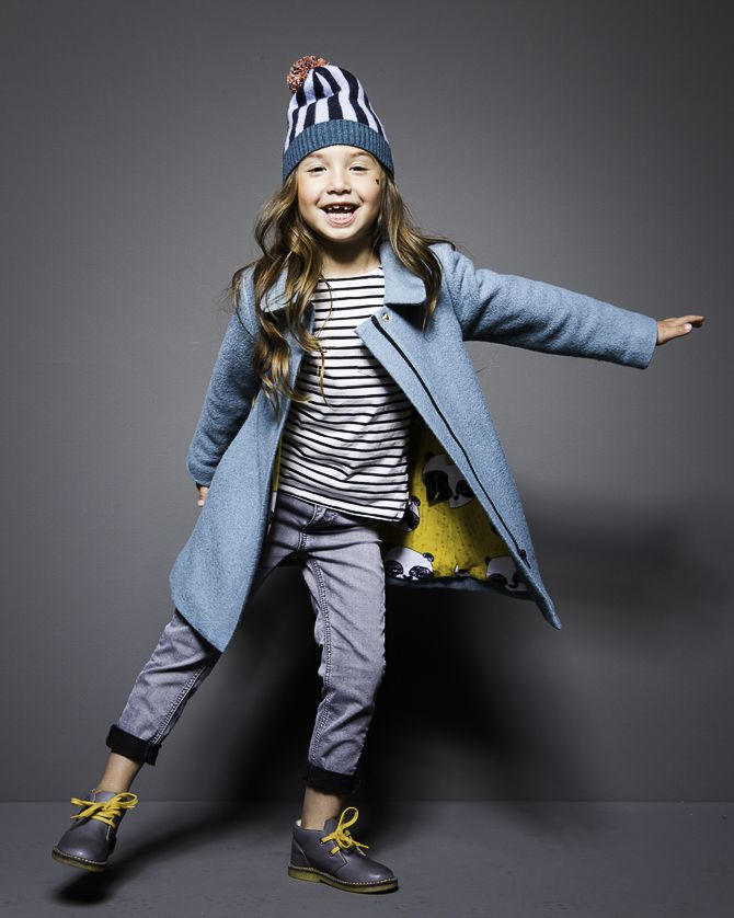 Mon Petit Loup | meisjes winterjassen 2015 new girls jacket brand from the…