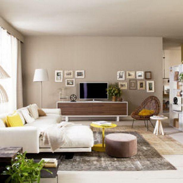 Wandfarbe Wohnzimmer Ideen Wandfarben Ideen Wohnzimmer