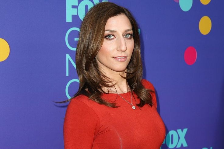 Chelsea peretti i have a fetish for women with a bump on the bridge