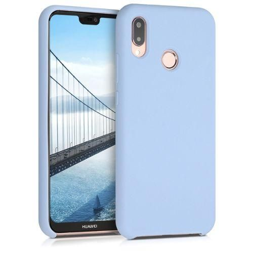 coque huawei p20 lite action | Huawei, Iphone, Electronic products