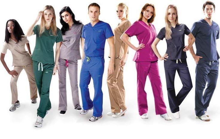 Хирургические костюмы в москве адреса